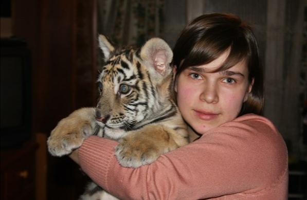 подробно новой аренда животных для фотосессии днепропетровск татуировка является